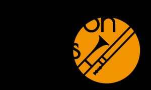 Logo Trombon'Alpes