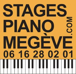 logo stage piano