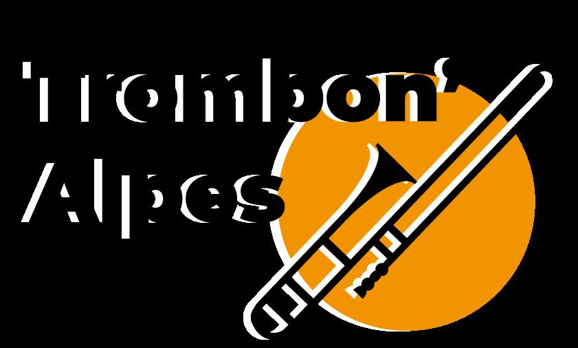 Trombon'Alpes